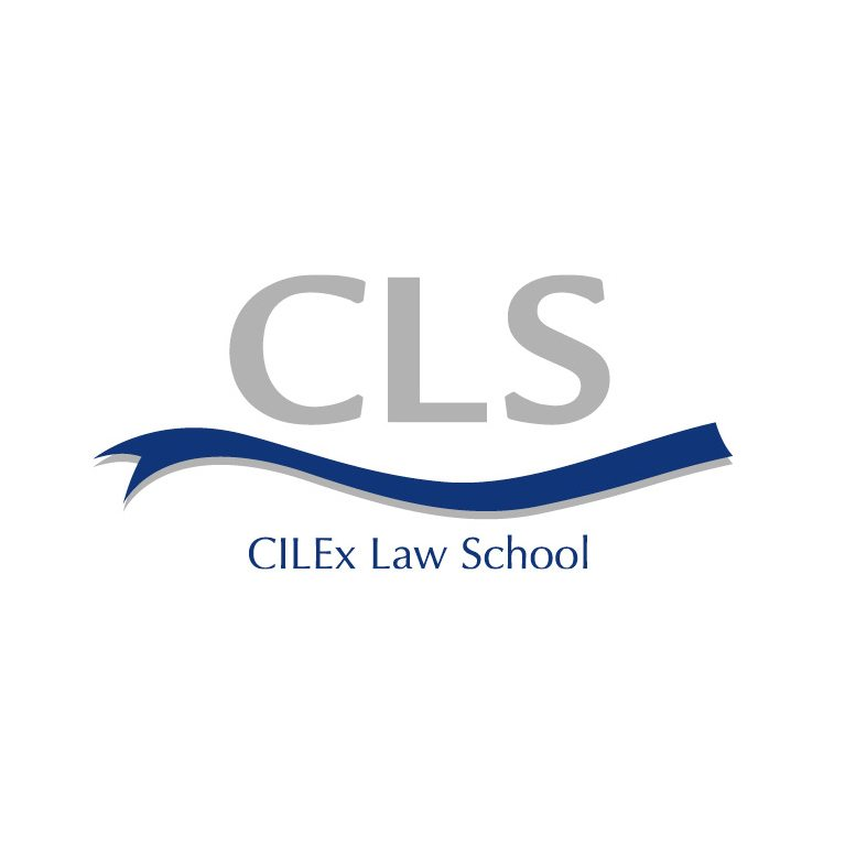CILEx Law School