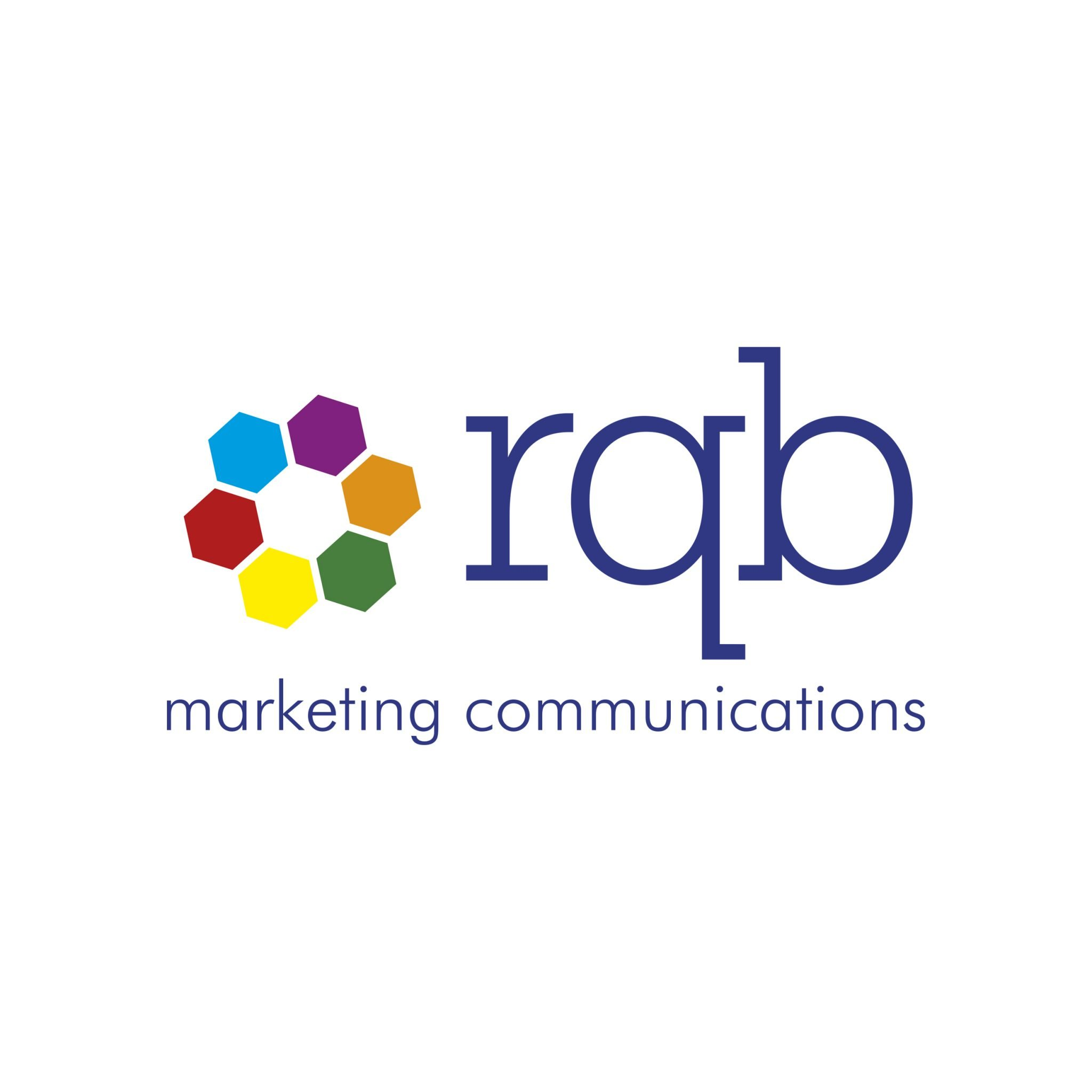 RQB Marketing Communications Ltd