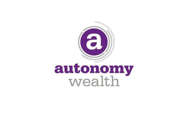 Autonomy Wealth