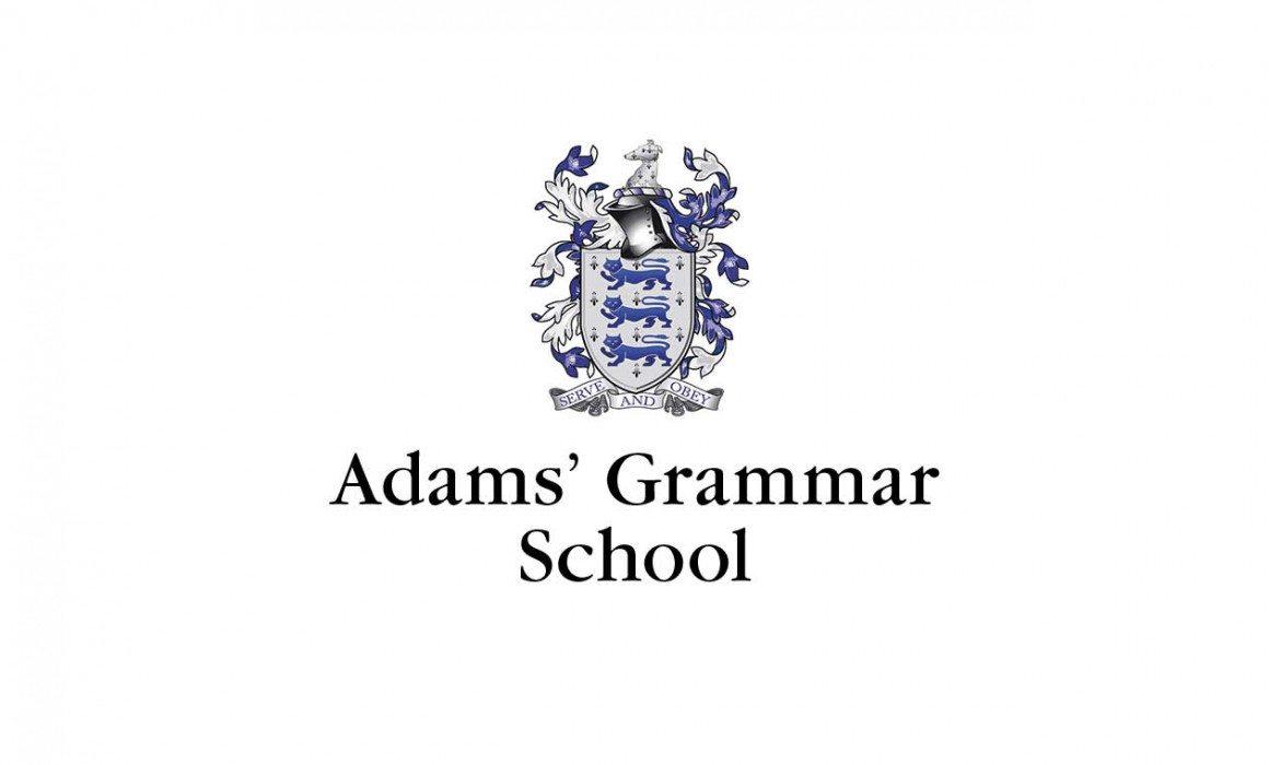 Adams' Grammar School