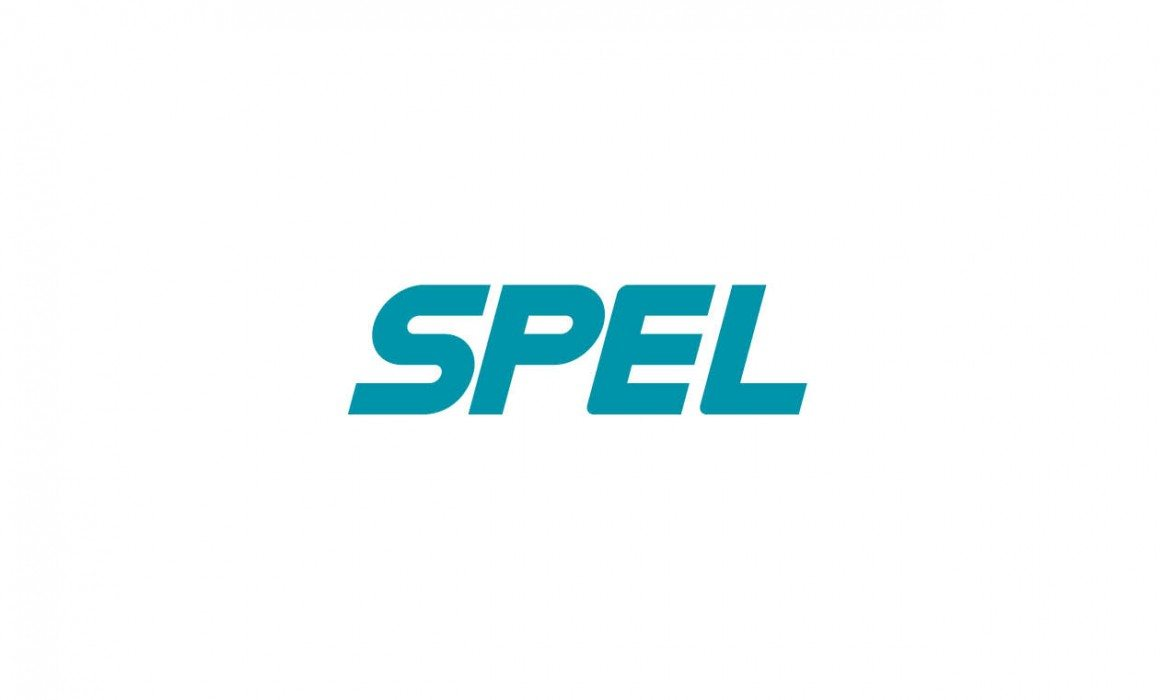 SPEL Products