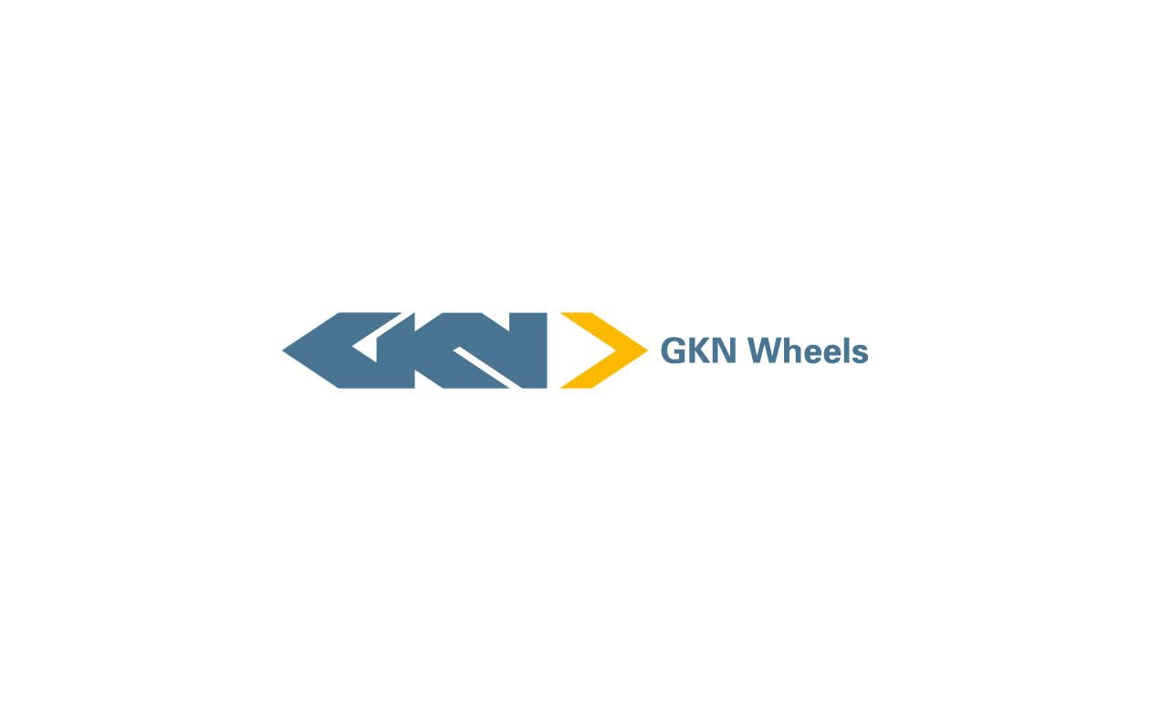 GKN Wheels