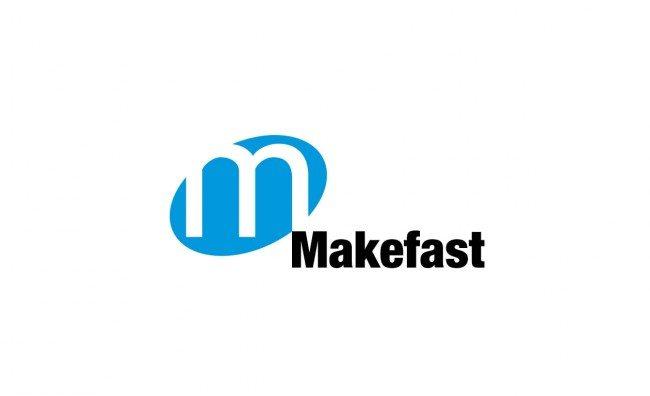 Makefast