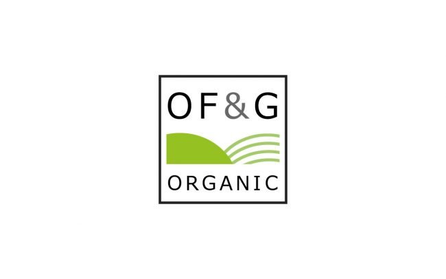 Organic Farmers & Growers