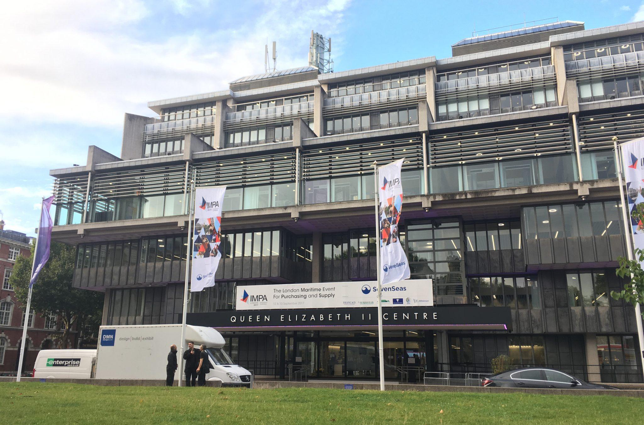 Exhibition Stand Building : Exhibition stand design build in telford shrewsbury