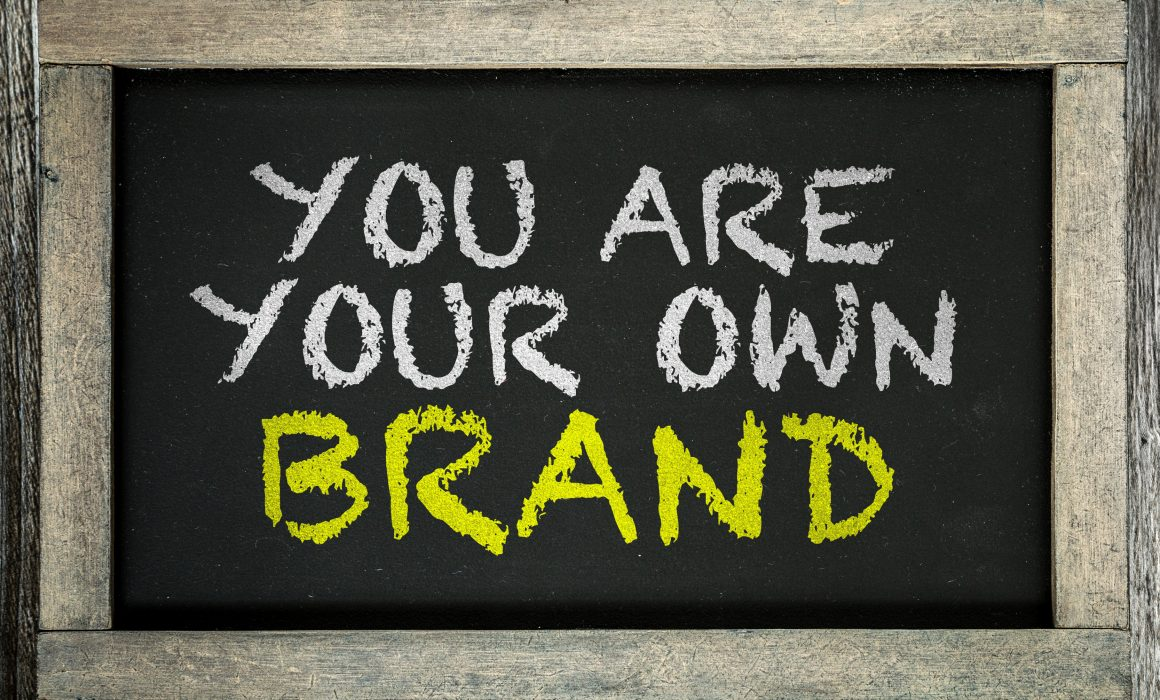 Brand new approach to marketing strategy