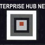StartUp Enterprise Partnership Ltd