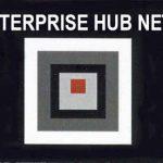 StartUp Enterprise Partnership Ltd