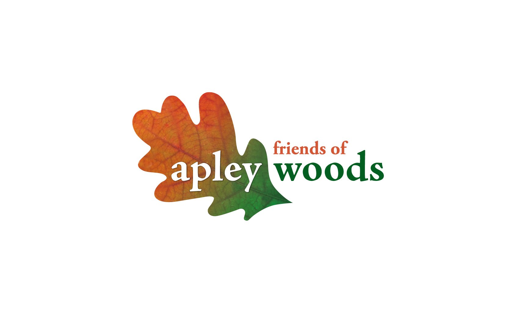Apley Woods