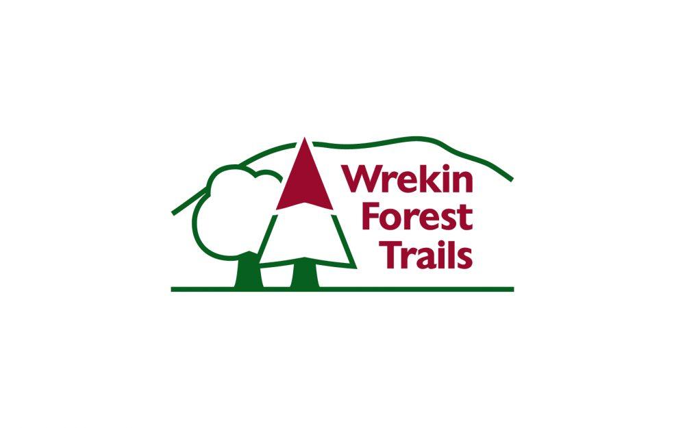 Wrekin Forest Trails