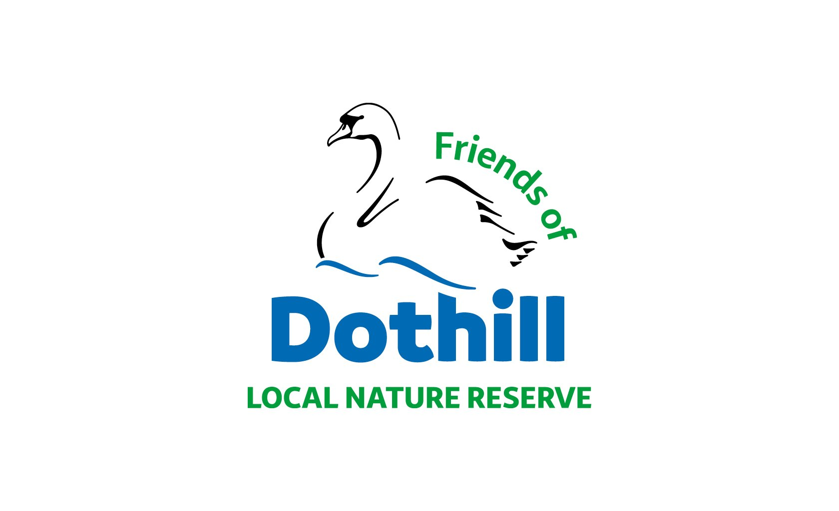 Dothill Local Nature Reserve