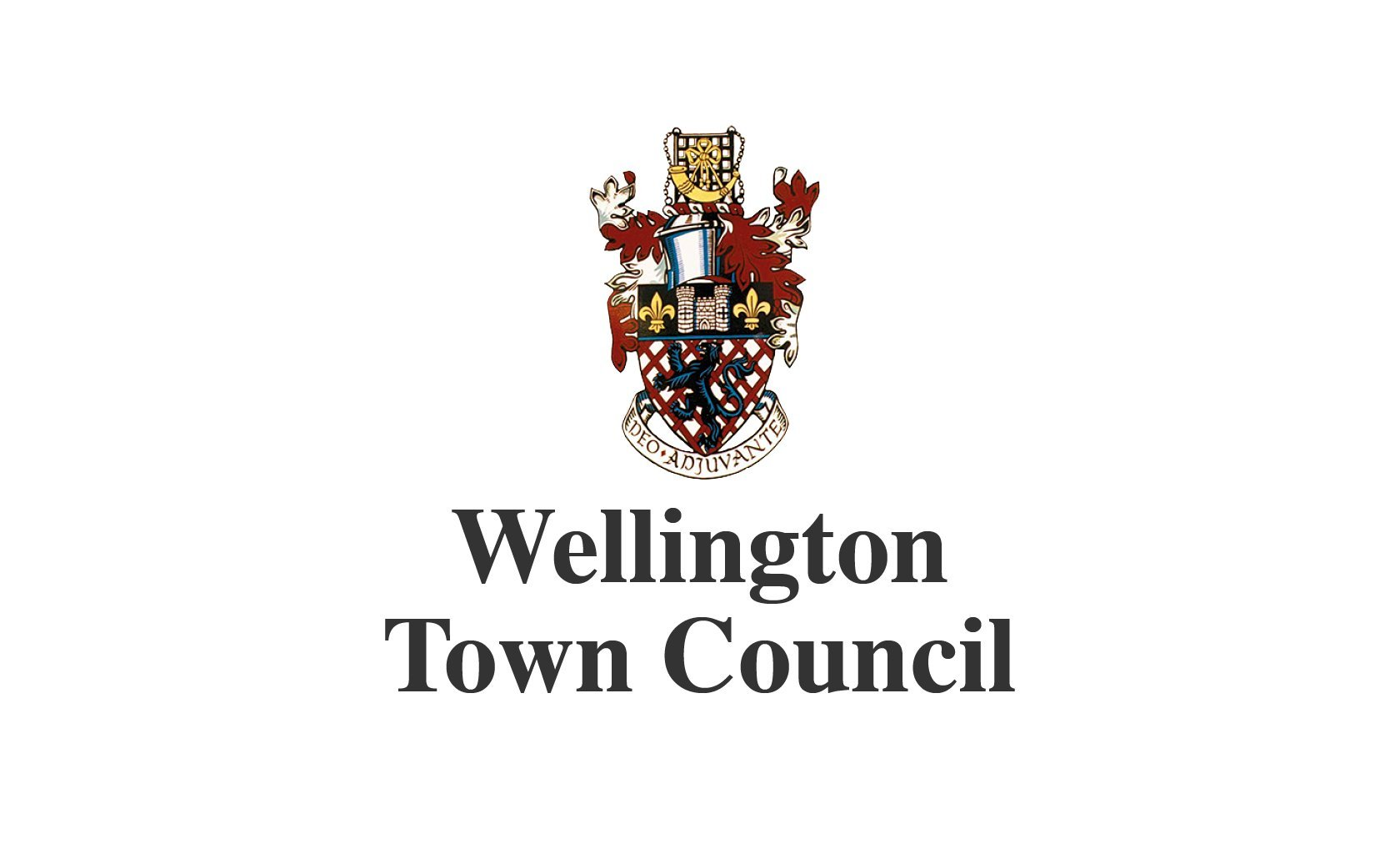 Wellington Town Council