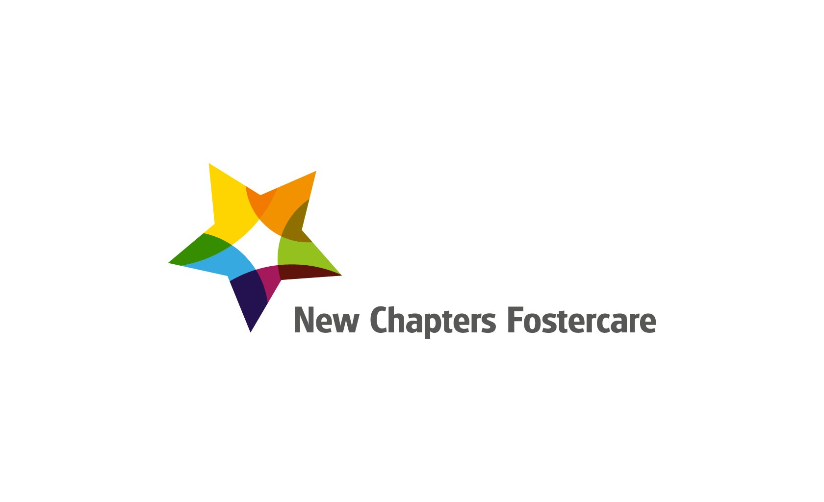 New Chapters Fostercare