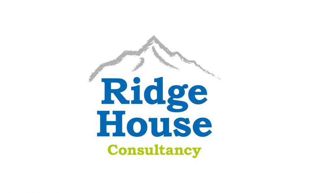 Ridge House Consultancy