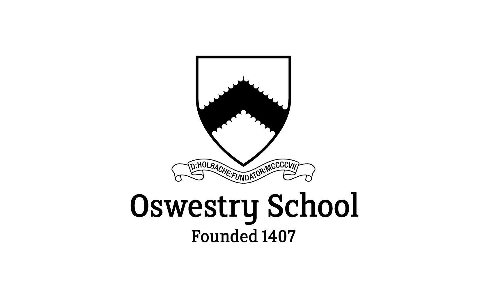 Oswestery School