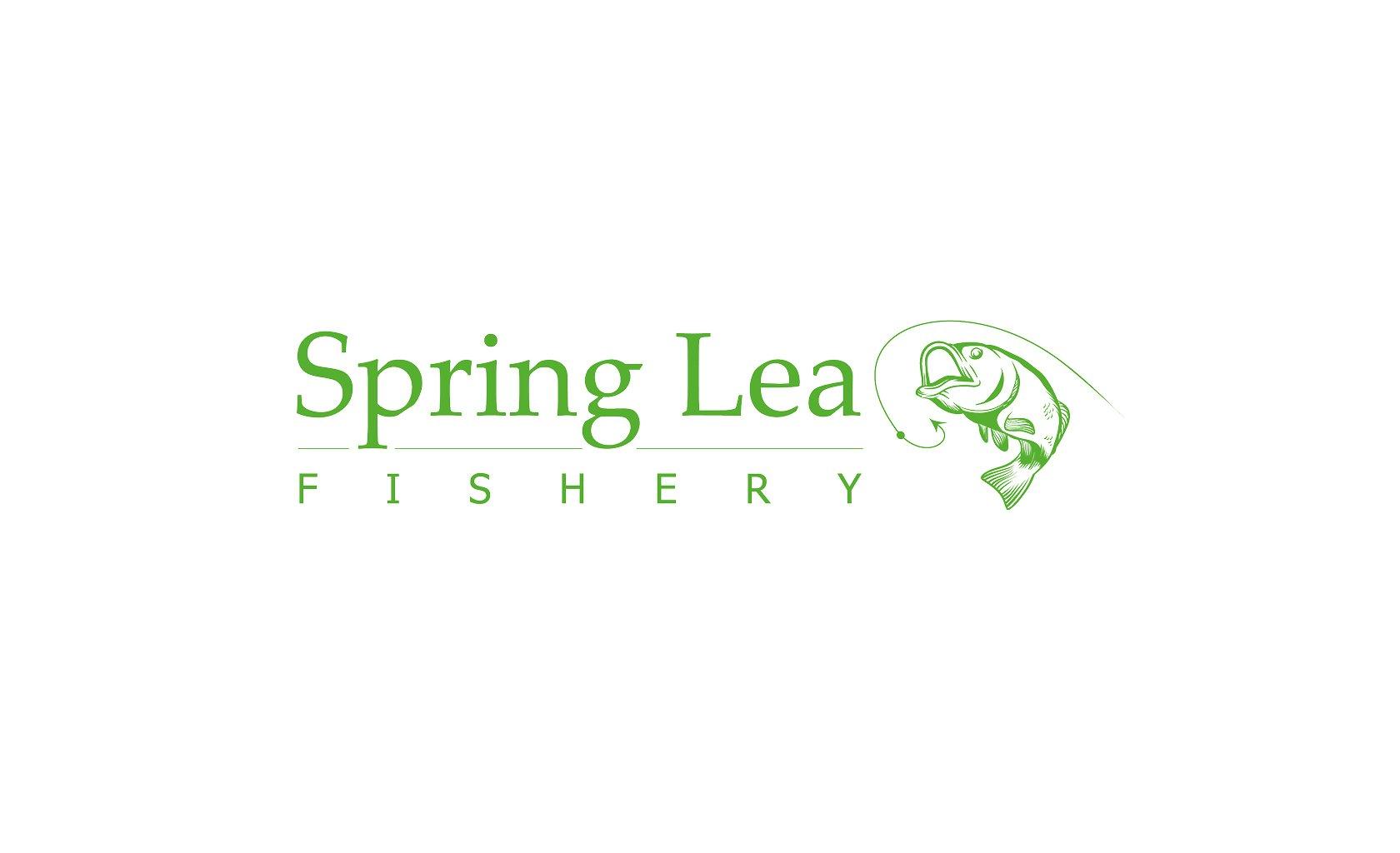 Spring Lea Fishery